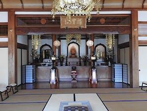 済興寺の画像