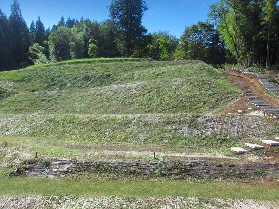 宝興寺 永代供養墓