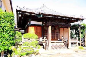 立善講寺の画像