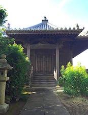 興山寺霊園 永代供養墓の画像