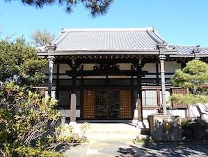 光西寺の画像