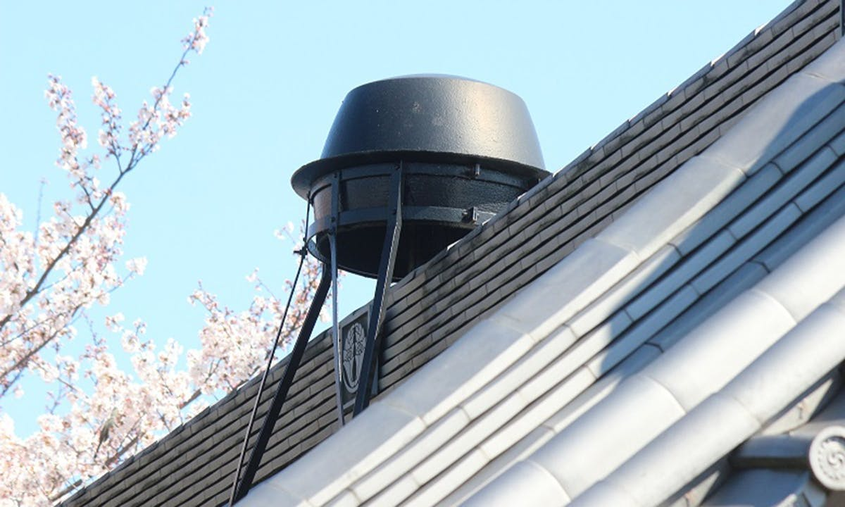 釜寺東運寺 樹木葬・永代供養墓・一般墓