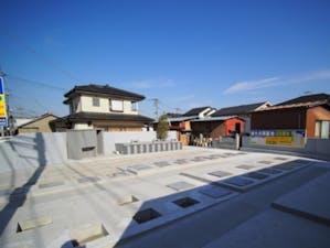 曽木共同墓地 自由墓地・樹木葬の画像
