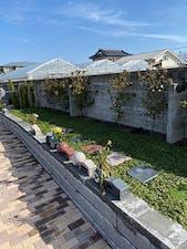 湘南茅ヶ崎やすらぎ霊園の画像