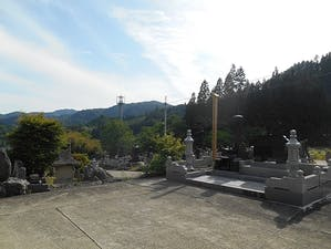 慶雲寺の画像