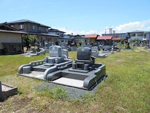 貞泉寺の画像