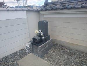 光福寺の画像