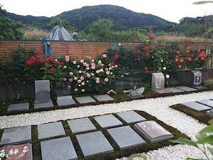 九田寺 のうこつぼの画像