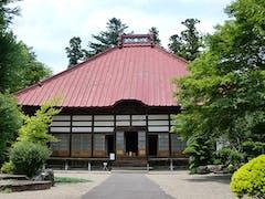 廣修寺の画像