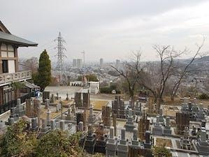 宝塚庭苑の画像