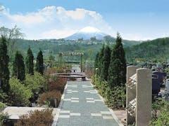 富鶴浄苑の画像