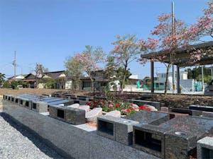 浄国寺の画像