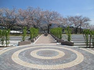 博多霊苑 永代供養の画像