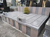 立光寺 樹木葬