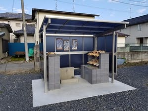 行田市 観音寺の画像