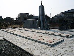 新潟中央浄苑の画像