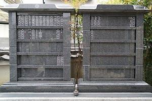 龍淵寺の画像
