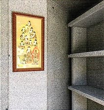 永代供養塔 慈悠閣の画像