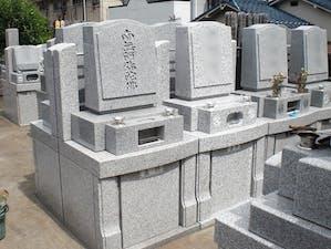 寳秀寺の画像