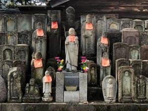 弘願院 のうこつぼの画像