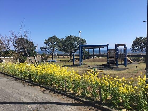 駿河霊園 大浜シーサイドメモリアル