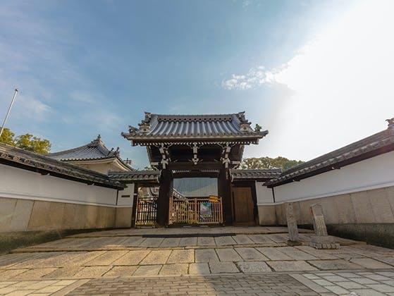 金臺寺(金台寺)