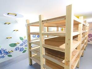 日本庭園陵墓 紅葉亭【永代供養墓】の画像