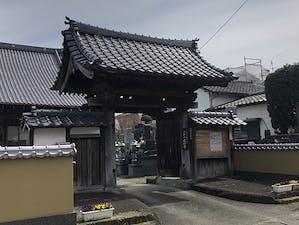 正行寺 納骨堂「菩提樹館」の画像