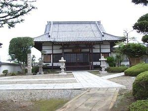 長光寺の画像