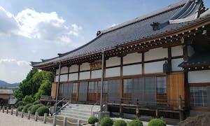 東光寺 のうこつぼの画像