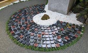 サクラテラスそめい 樹木葬の画像