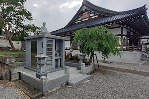 専念寺の画像