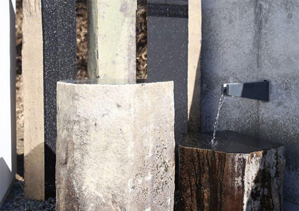 観音寺 樹木葬・永代供養墓「安養室」