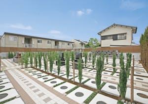 ガーデンメモリアル千代田の画像