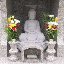 昌福寺 永代供養付き家族墓の画像