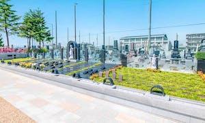 大慶寺 永代供養墓・樹木葬の画像