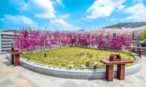 玉泉寺 永代供養墓・樹木葬の画像