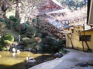 最福寺の画像