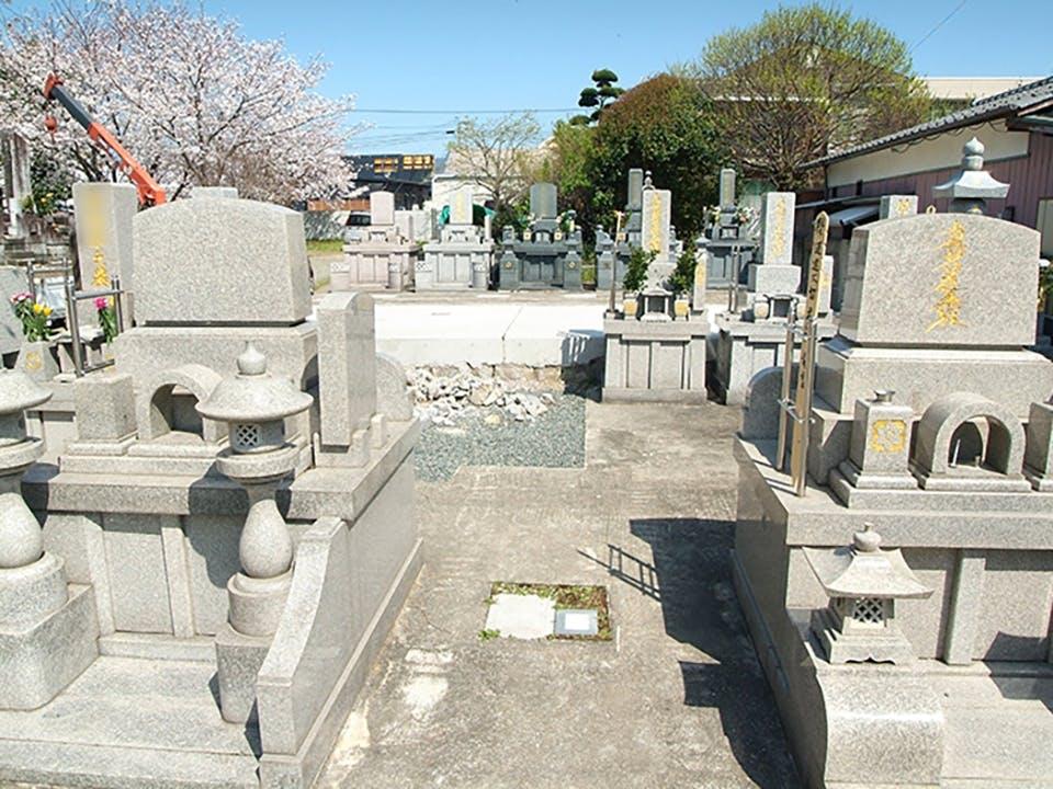 熊本のお寺「日蓮宗 妙性寺」