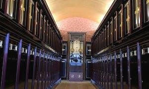 金剛寺 納骨堂の画像