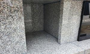 雲洞院 個別納骨墓「清雲」(永代供養付)の画像