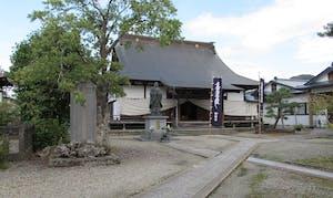 妙國寺の画像