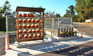 円珠院墓地(宗教不問・永代供養墓・一般墓)の画像