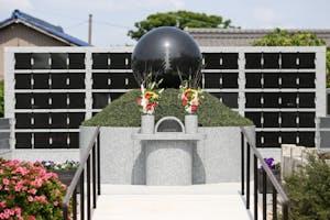 妙禅寺 永代供養墓まどかの画像