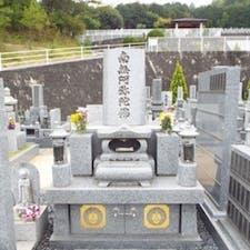 願勝寺の画像