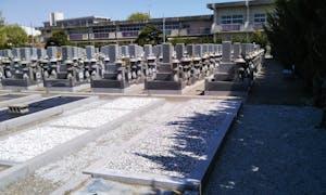 昌福寺 東加古川霊園の画像