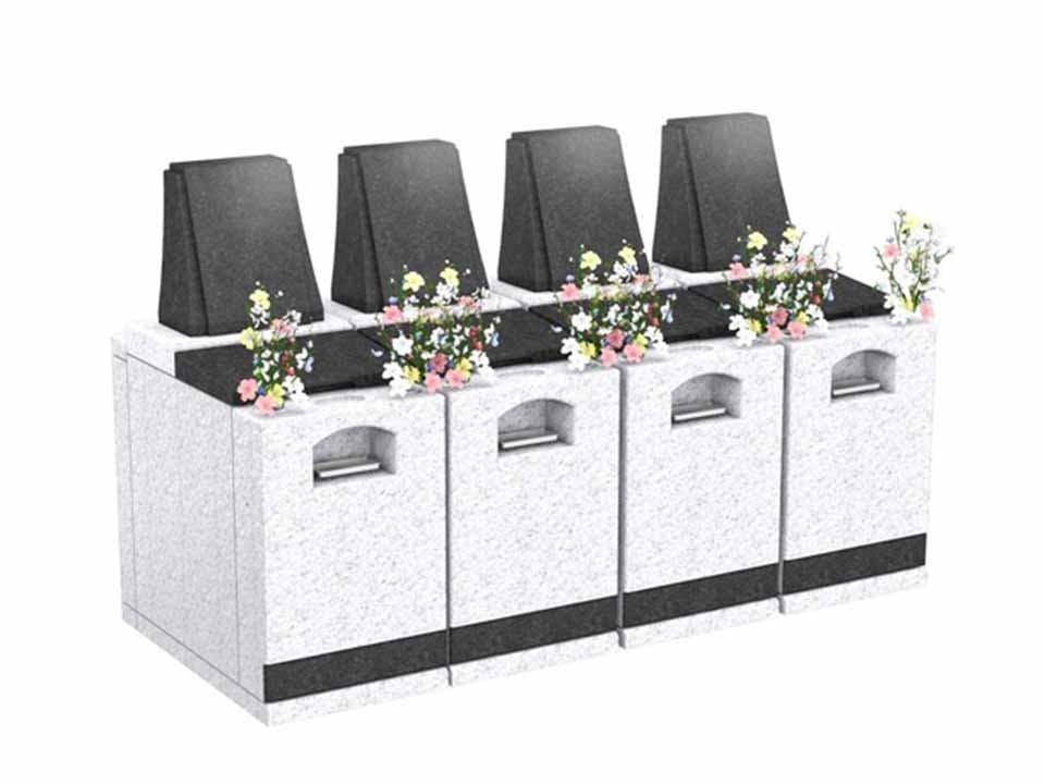 逗子葉山浄苑
