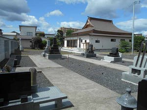 大龍寺の画像