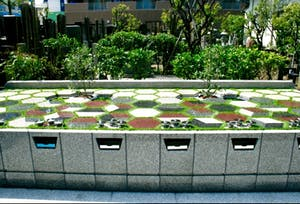東神奈川アルヴェアージュの画像