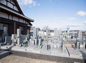 福林寺 永代供養墓・納骨堂の画像